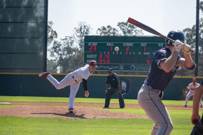 How Many Innings in Baseball?