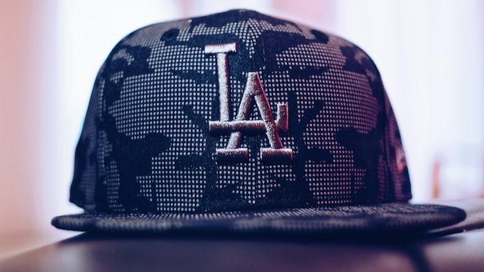 Why Do People Wear Flat Bill Baseball Hats