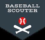Baseball Scouter