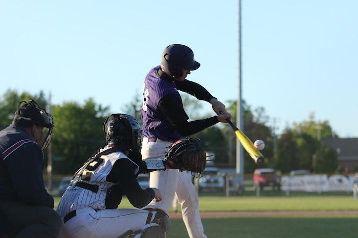 Does Everyone Bat in Baseball?