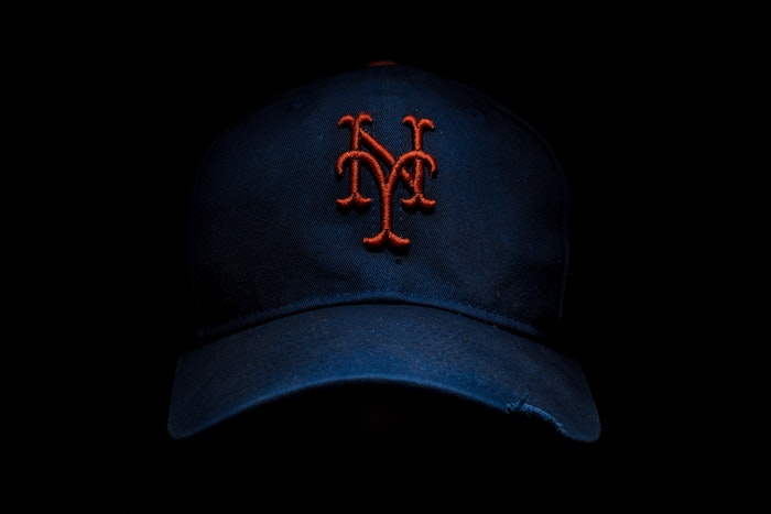 How Much Does A Baseball Cap Weigh?