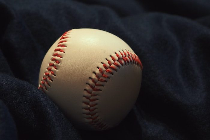 How Much Does An Indoor Baseball Facility Cost?