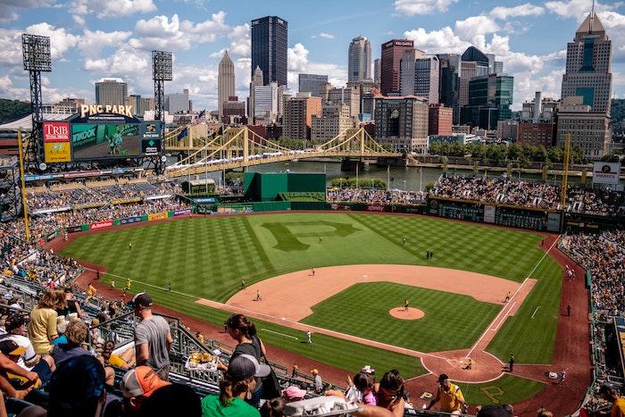 Why Does Baseball Have So Many Games in a Major League Baseball Season?