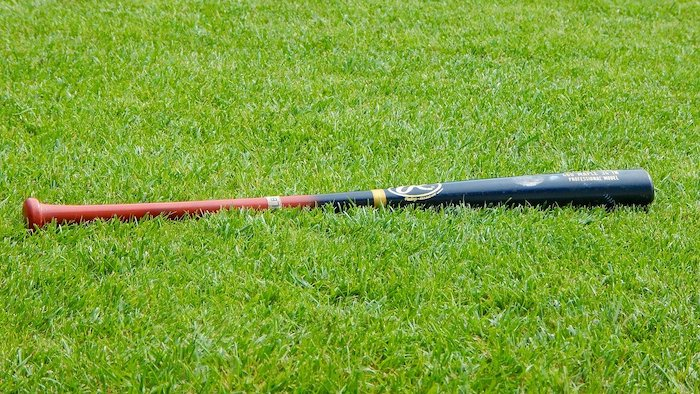 Does The Length Of A Bat Affect How Far A Baseball Will Travel?