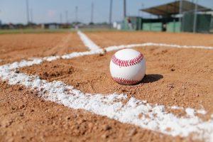 Heater Baseball Pitching Machines Reviews