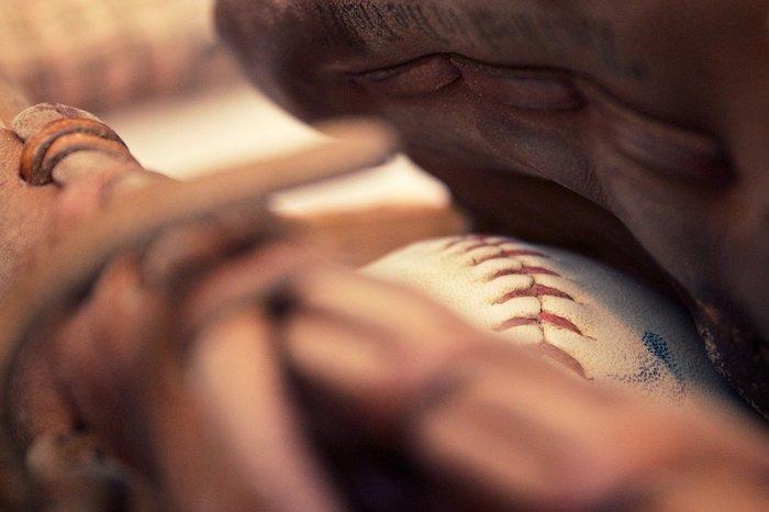 How often should I Oil My Baseball Glove?