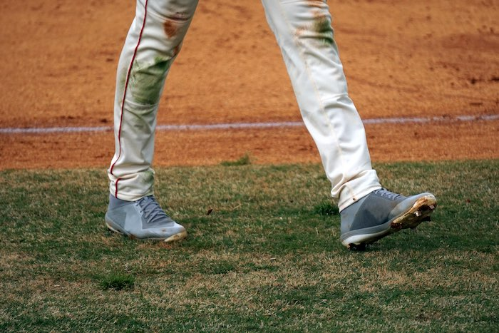 Are You Allowed To Wear Metal Cleats In High School Baseball