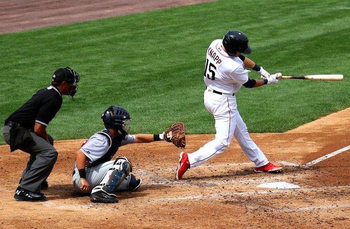 Do MLB Umpires Pay for Travel?
