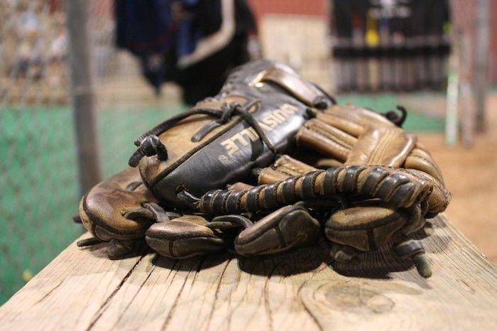 How Long Does a Baseball Glove Last?