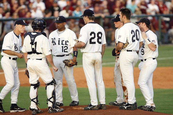 Why Are Baseball Coaches Called Managers?