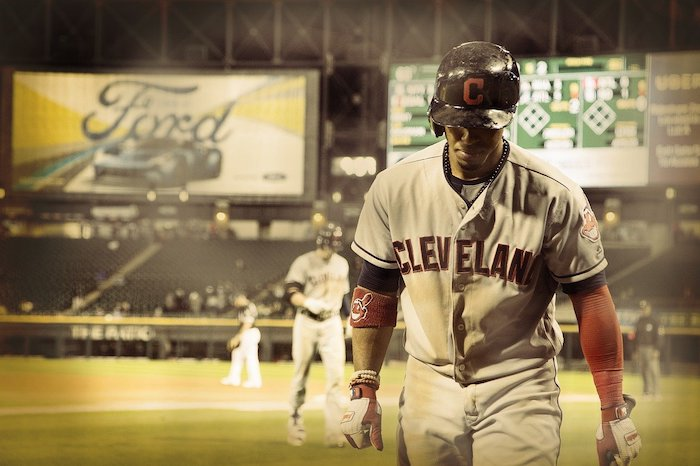 Why Do Baseball Players Wear Chains?