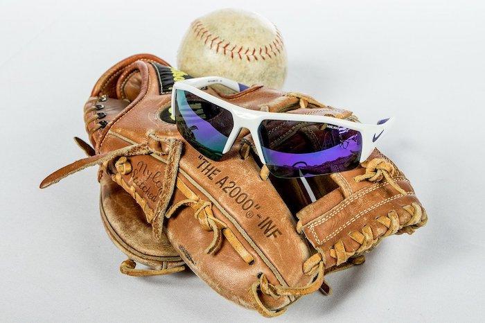 Best Budget Baseball Sunglasses