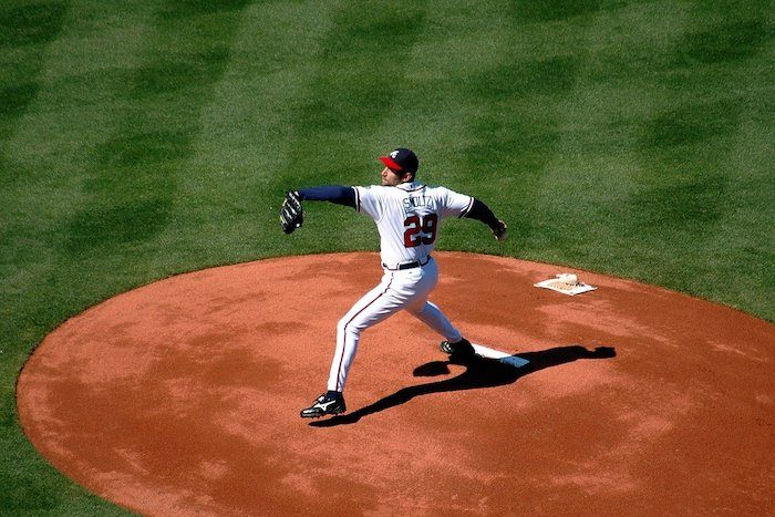 Can A Pitcher Return To The Mound In The MLB?