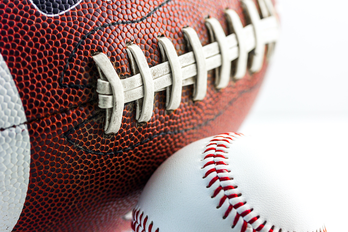 Football vs. Baseball: Which Is More Popular?