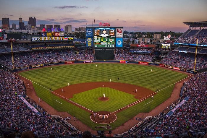 Left-Handed Shortstops in MLB