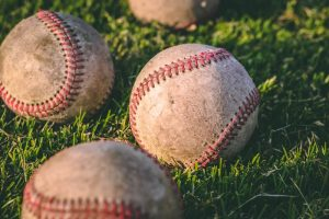 ATEC M2 Baseball Pitching Machine Review
