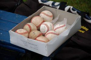 ATEC M3 Baseball Pitching Machine Review