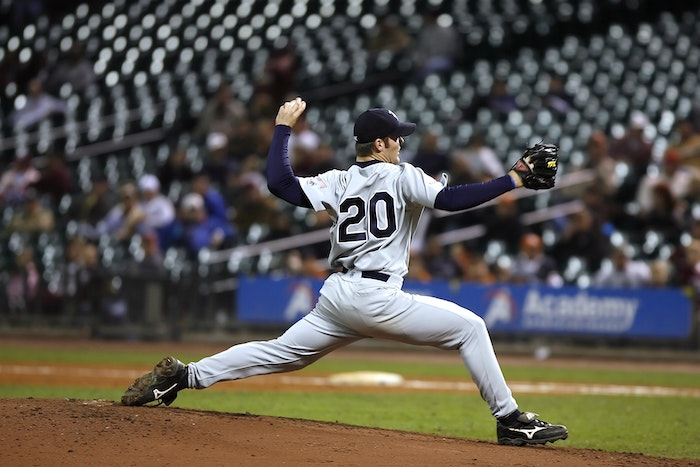 Things You Should Know about MLB pitcher