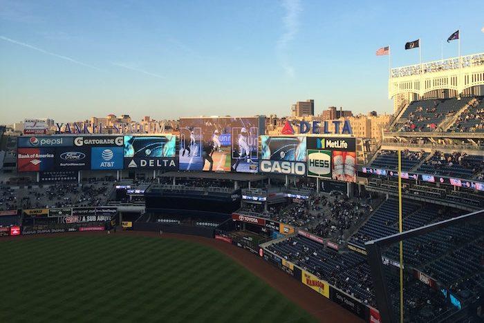 Why Do Baseball Teams Play 3 Games in a Row?