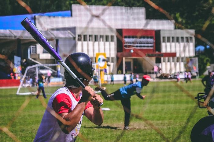 EvoShield Batting Helmet Review