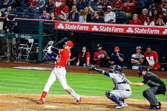 Why is Shohei Ohtani so Popular?