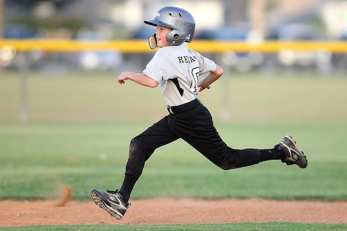 Best Baseball Cleats for Youths