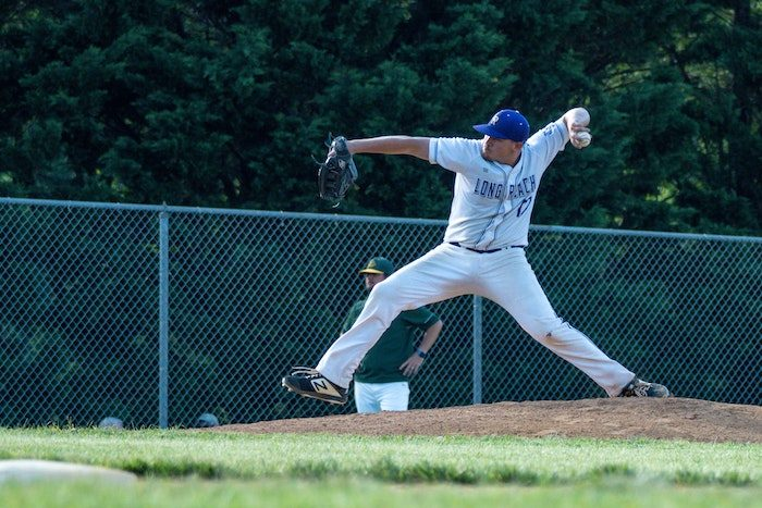 How Many High School Pitchers Throw 90 MPH?