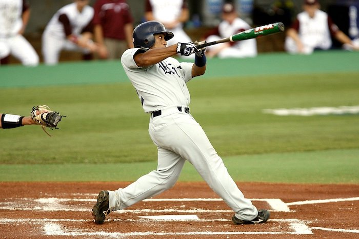 What Muscles are Important for Baseball?