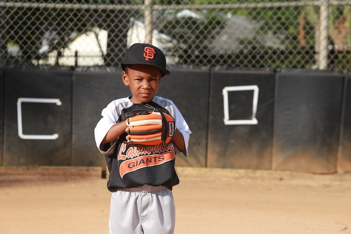 When is it Too Late to Play Baseball?