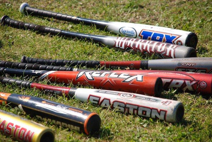 Does College Baseball Use Metal Bats?