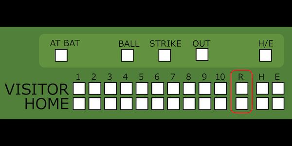 baseball-scoreboard