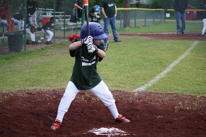 Best Pitching Machines for Little League